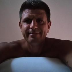 Foto von StefanBaWü, Mann 40 Jahre alt, aus Steinen Baden-Württemberg