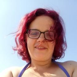 Foto von steffchen_78, Frau 42 Jahre alt, aus Schönwalde-Glien Brandenburg