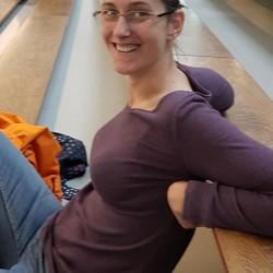 Foto von Miriam4Kids, Frau 37 Jahre alt, aus Dieburg Hessen