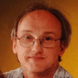 Foto von Michael2019, Mann 50 Jahre alt, aus Betzdorf Rheinland-Pfalz