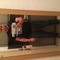 Foto von joni2122, Mann 29 Jahre alt, aus Freising Bayern