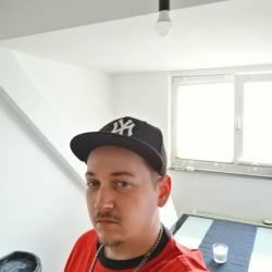 Foto von CMS, Mann 32 Jahre alt, aus Neuss Nordrhein-Westfalen