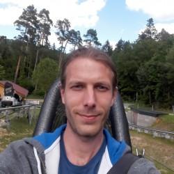Foto von Tom, Mann 32 Jahre alt, aus Wolnzach Bayern
