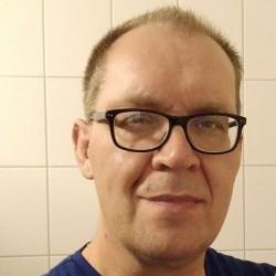 Foto von Peter2308, Mann 54 Jahre alt, aus Neustadt in Sachsen Sachsen