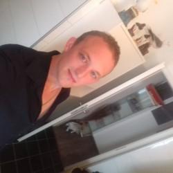 Foto von andy4644, Mann 29 Jahre alt, aus Velbert Nordrhein-Westfalen