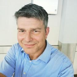 Foto von Michael1005, Mann 42 Jahre alt, aus Gornau Sachsen