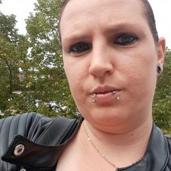 Foto von Angelmama, Frau 35 Jahre alt, aus Stuttgart Baden-Württemberg