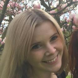 Foto von Jaymo, Frau 28 Jahre alt, aus Neunkirchen Saarland