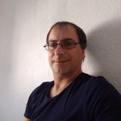 Foto von scholz2003, Mann 42 Jahre alt, aus Soest Nordrhein-Westfalen