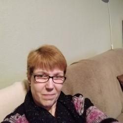 Foto von Michi1004, Frau 52 Jahre alt, aus Berlin Berlin