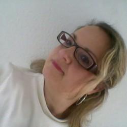 Foto von Enibasgiwdul, Frau 47 Jahre alt, aus Wolfsburg Niedersachsen