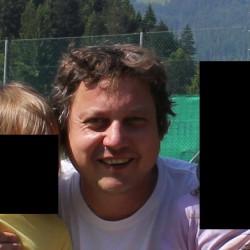 Foto von Fidelio, Mann 49 Jahre alt, aus Stuttgart Baden-Württemberg
