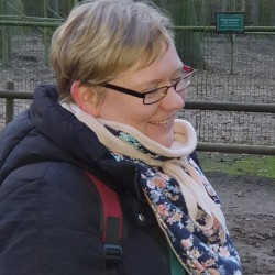 Foto von Mom_of_4, Frau 34 Jahre alt, aus Beckdorf Niedersachsen