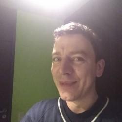Foto von Christian86, Mann 34 Jahre alt, aus Gifhorn Niedersachsen