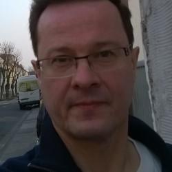 Foto von Volker, Mann 39 Jahre alt, aus Birkenfeld Rheinland-Pfalz