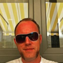 Foto von Marc-Oh1976, Mann 43 Jahre alt, aus Arnsberg Nordrhein-Westfalen