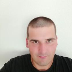Foto von collerfabian, Mann 30 Jahre alt, aus Schaffhausen Schaffhausen
