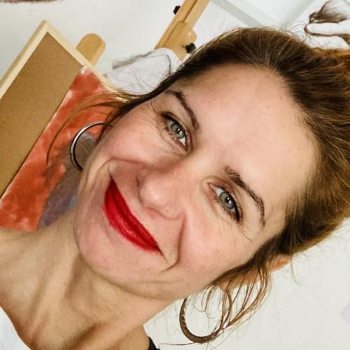 Foto von glückskind, Frau 46 Jahre alt, aus Köln Nordrhein-Westfalen