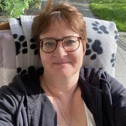 Foto von Kaktus69, Frau 51 Jahre alt, aus Heppenheim Hessen