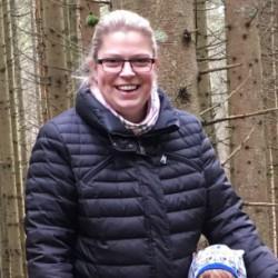 Foto von Juliastella, Frau 37 Jahre alt, aus Zirndorf Bayern