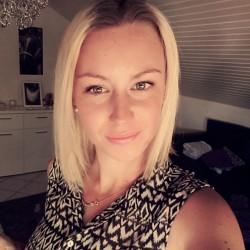 Foto von Yvone, Frau 27 Jahre alt, aus Baden-Baden Baden-Württemberg
