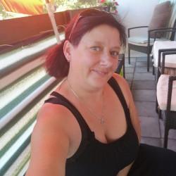 Foto von Meggi78, Frau 41 Jahre alt, aus Reichshof Nordrhein-Westfalen