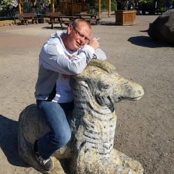 Foto von Fabian, Mann 40 Jahre alt, aus Klötze Sachsen-Anhalt