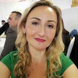 Foto von Hyri, Frau 43 Jahre alt, aus Ludwigshafen Rheinland-Pfalz