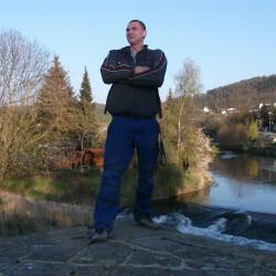 Foto von erlicheshertz, Mann 27 Jahre alt, aus Hannoversch Münden Niedersachsen