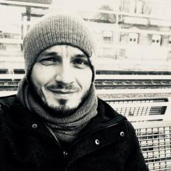 Foto von Induran, Mann 38 Jahre alt, aus Ludwigshafen am Rhein Rheinland-Pfalz