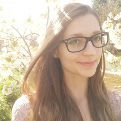 Foto von ElliFu, Frau 21 Jahre alt, aus Baden-Baden Baden-Württemberg