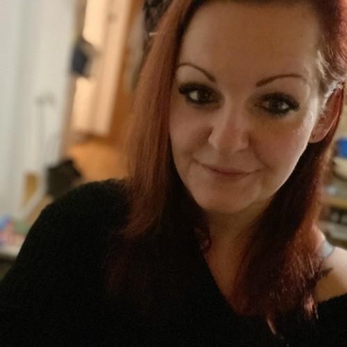 Foto von Beautiful.Soul, Frau 37 Jahre alt, aus Saarbrücken Saarland