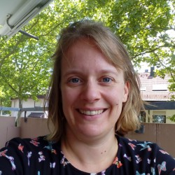 Foto von Evelyn34, Frau 34 Jahre alt, aus Leonberg Baden-Württemberg