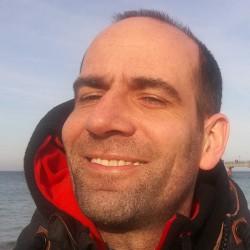 Foto von rocknature, Mann 40 Jahre alt, aus Berlin Berlin
