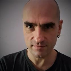 Foto von steffsk, Mann 53 Jahre alt, aus Berlin Berlin