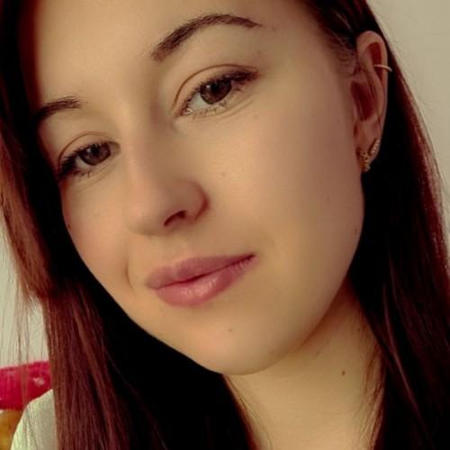 Foto von Melanie2712, Frau 25 Jahre alt, aus Germering Bayern