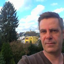 Foto von Ilonus, Mann 53 Jahre alt, aus Siegburg Nordrhein-Westfalen
