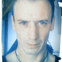 Foto von Nick33, Mann 23 Jahre alt, aus Bad Bevensen Niedersachsen