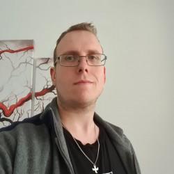 Foto von CatsToCuddle, Mann 32 Jahre alt, aus Düsseldorf Nordrhein-Westfalen