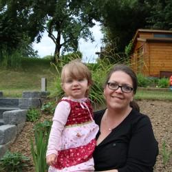 Foto von FastEngel77, Frau 43 Jahre alt, aus Bergisch Gladbach Nordrhein-Westfalen