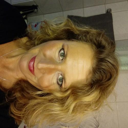 Foto von simone333, Frau 49 Jahre alt, aus Germering Bayern