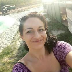 Foto von Thekey, Frau 41 Jahre alt, aus Bielefeld Nordrhein-Westfalen