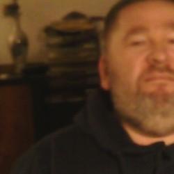 Foto von Uli51, Mann 51 Jahre alt, aus Stuttgart Baden-Württemberg