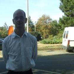 Foto von Marcel78, Mann 42 Jahre alt, aus Halberstadt Sachsen-Anhalt