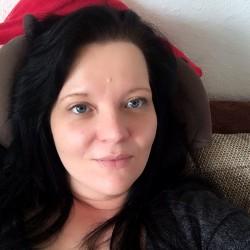 Foto von MumSep2020, Frau 36 Jahre alt, aus Bremen Bremen