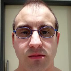 Foto von MatzeGamer30, Mann 31 Jahre alt, aus Bodnegg Baden-Württemberg