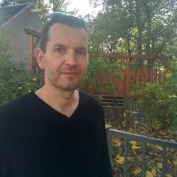 Foto von goodreasons, Mann 44 Jahre alt, aus Dresden Sachsen