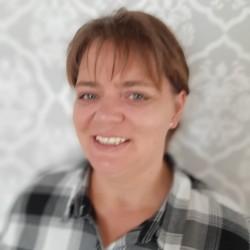 Foto von Elli160, Frau 45 Jahre alt, aus Hopsten Nordrhein-Westfalen