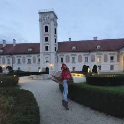 Foto von Daria2021, Frau 35 Jahre alt, aus Graz Steiermark