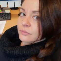 Foto von Marija612, Frau 36 Jahre alt, aus Salzburg Salzburg